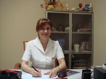 Docteur Cucu