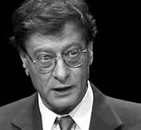 mahmoud-darwish-200x185_bw
