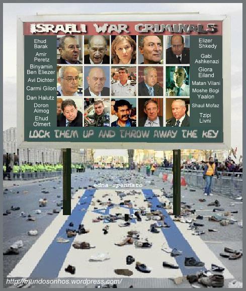 israeli-war-criminals2