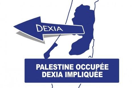 dexia3x2_fr_41