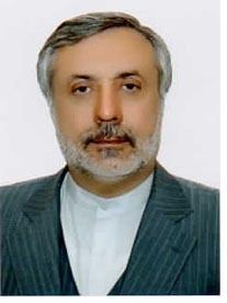 Interview de l'Ambassadeur de la Non-République Islamique de l'Ayatolland d'Iran