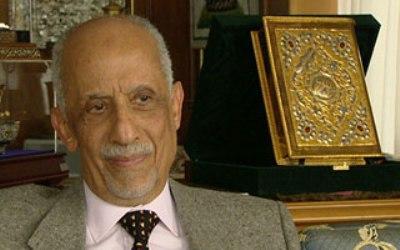 Youssef Nada