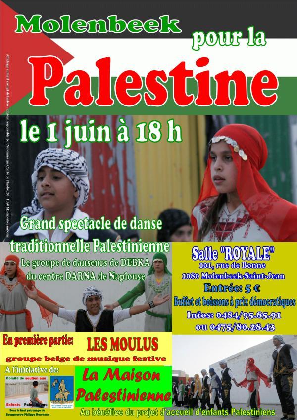 danse_palest
