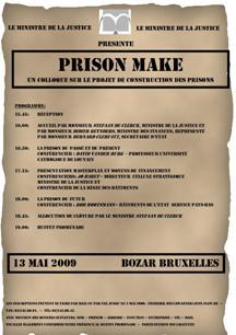 prisonmake