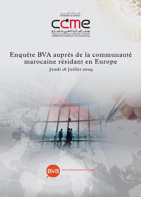 CCME-BVA