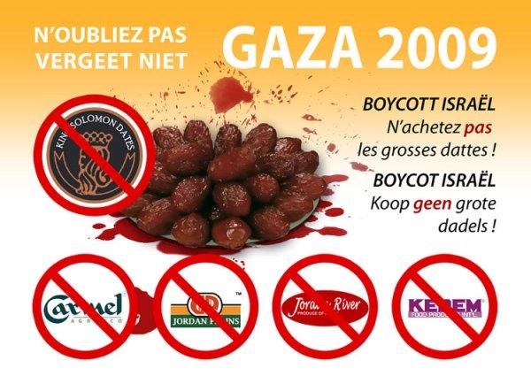 dattes_boycott_flyer