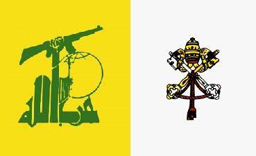hezbollah-vatican