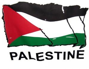 palestine-300x234