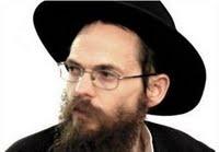 rabbinsioniste