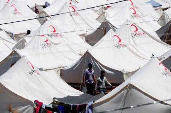 130361_des-refugies-syriens