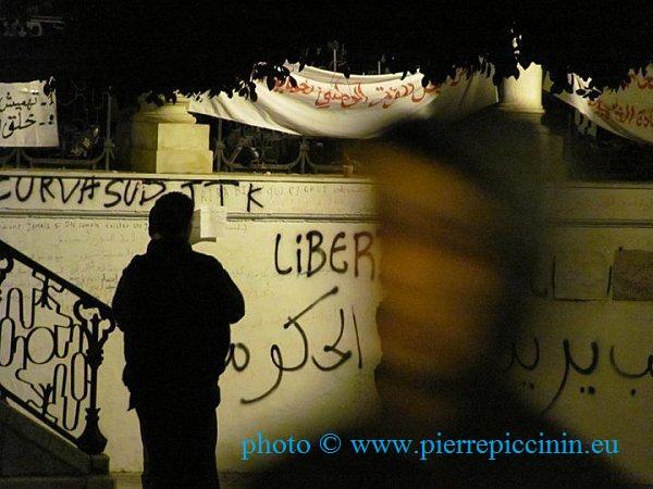 Tunisie---Liberte