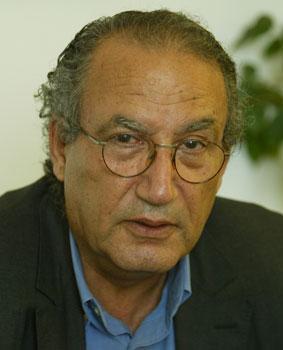 dr_eyad_el_sarraj