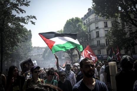 manifestation-gaza_0