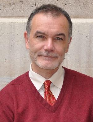 Jean-Pierre Filiu est professeur des universités en histoire du Moyen-Orient contemporain à Sciences Po (Paris). Il a aussi été professeur invité dans les universités de Columbia (New York) et de Georgetown (Washington). Ses travaux sur le monde arabo-musulman ont été diffusés dans une douzaine de langues.